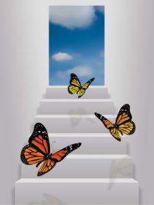 Spiritual Autonomy