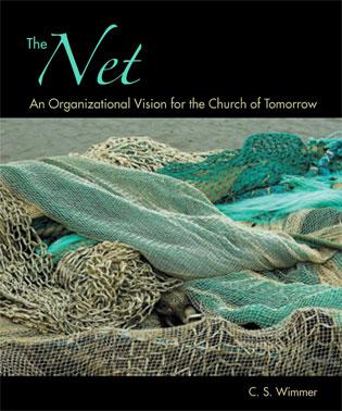 the-net